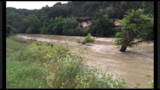 Water expected to rise 30 feet at Guadalupe River State Park