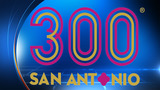 San Antonio Tricentennial Committee to announce first licensed product