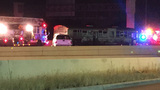 Major accident kills 1, shuts down portion of Loop 410 at Starcrest Drive