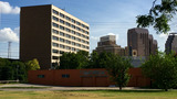 CPS Energy to move into old AT&T HQ in downtown San Antonio
