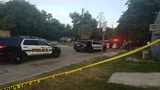Victim of shooting found dead on curb of East Side street, police say