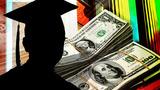 Poll: Texans say student loan debt 'major problem'
