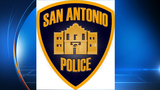 SAPD to hold application drive Saturday
