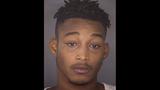 Police arrest suspect in Eastside murder