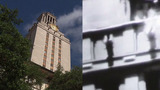 Memory of University of Texas Tower shooting remains 50 years later