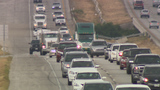 Traffic fixes for congested Loop 1604 still a long ways off