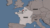 2 shot dead in France after taking hostages in church