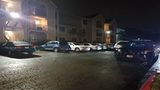 Teen dead after accidental shooting at NW Side apartment