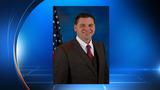 Schertz City Council member Daryl John resigns