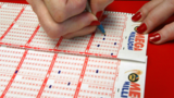 SA has lucked out with lottery&#x3b; See how many big winners since 2010