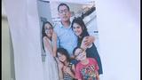 Academy classmate remembers fallen SAPD officer