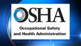 OSHA proposes $104,000 in fines for San Antonio business