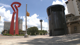 New standalone restroom opens in downtown San Antonio