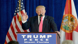 Trump to Russia: Uncover, release deleted Clinton emails