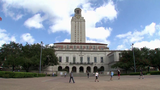 UT students, faculty express campus carry thoughts