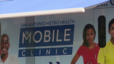 Metro Health District brings free sexual health services to high-risk&hellip&#x3b;