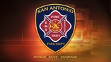 6 SAFD fire cadets released from department after allegedly drinking&hellip&#x3b;