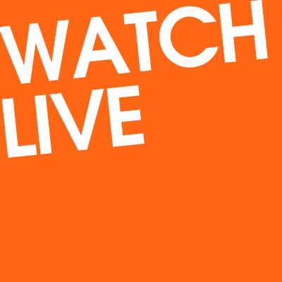 Watch SA Live