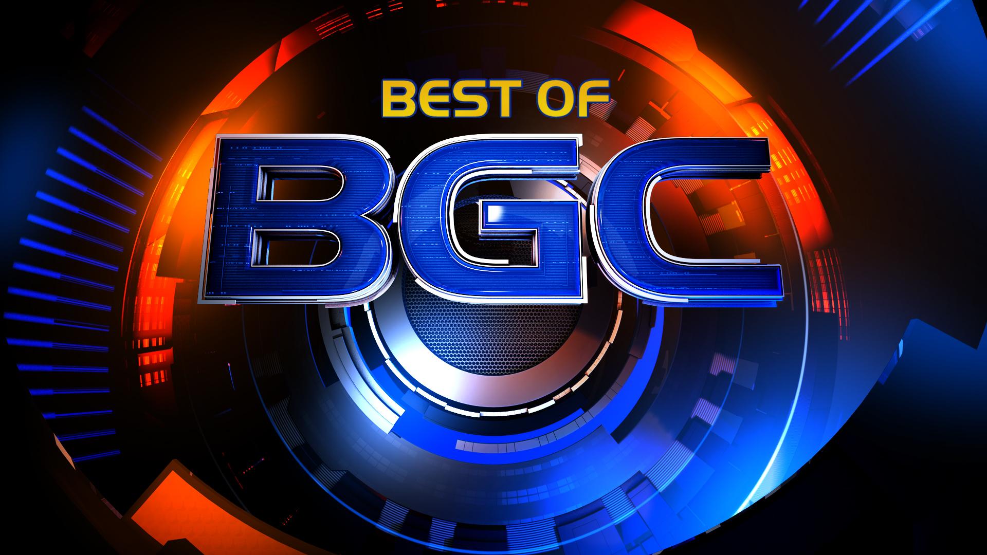 Best of BGC