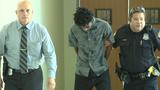 Police make arrest in fatal shooting of man, 19