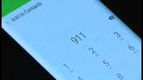 SAPD unveils plan to answer 911 calls faster