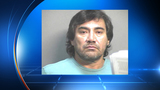 Inmate found dead in Goliad County jail cell