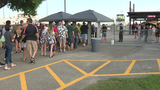 Parents, students weigh in on use of metal detectors at North East ISD&hellip&#x3b;