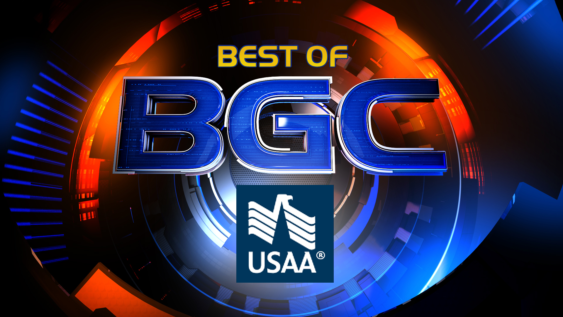 Best of BGC