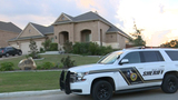 Woman drowns in pool in far north Bexar County