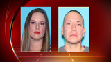 3 arrested in connection with death of New Braunfels man
