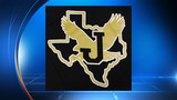 Classes canceled Tuesday at Junction ISD schools