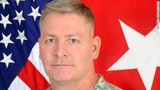 Extramarital affair costs 'swinger' Army general his job, reports say