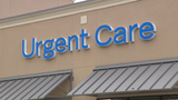 Urgent care industry booming in San Antonio