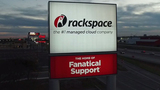 Rackspace CTO: Sale won't change business, technology engine for growth