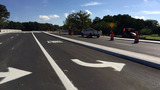 'Boerne bypass' opens to traffic