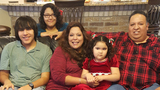 Provider: Autism community plagued by delays in treatment