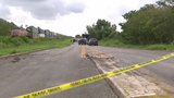 SAPD: Body found by railroad tracks on city's SW Side