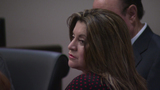Woman accused of killing husband asked investigators if she needed&hellip&#x3b;