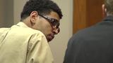 Victim's brother testifies in teen's capital murder trial