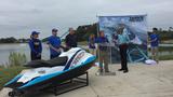 New 'rescue' coaster coming to SeaWorld San Antonio