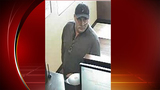Man robs Chase Bank branch on I-10