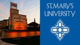 2 San Antonio universities receive multi-million dollar grants
