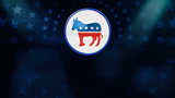 National Democrats expand Texas footprint ahead of November