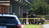SC shootings: Suspect allegedly called grandparents before opening fire