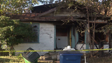 East Side house fire appears suspicious, arson investigators say