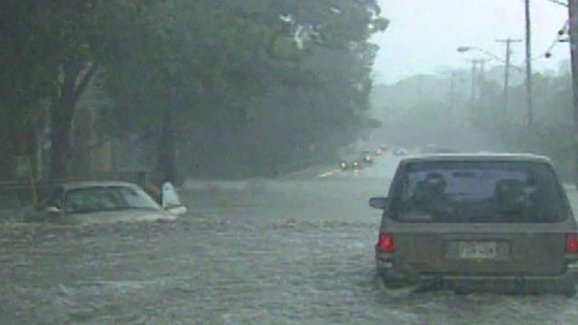flood of 1998 still 3_1476823043389.JPG