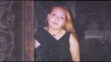 Family hasn't stopped looking for expectant mother missing since 2004