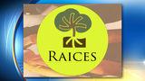 RAICES to hold free DACA-renewal workshop