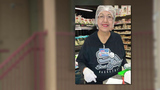 Loved ones mourn first anniversary of HEB employee Paula Boyd's death