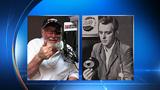 San Antonio broadcasting legend Ricci Ware dies at 79